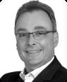 Unternehmensberater im Bereich IT-Strategie und Digitale Transformation
