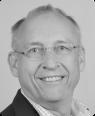 Unternehmensberater und Organisationsberater Portfoliomanagement und Finanzplanungen