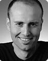 Berater für Innovationsmanagement, Strategische Marketingberatung