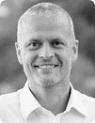 Unternehmensberater für H2B-Strategie und BGM-Analyse
