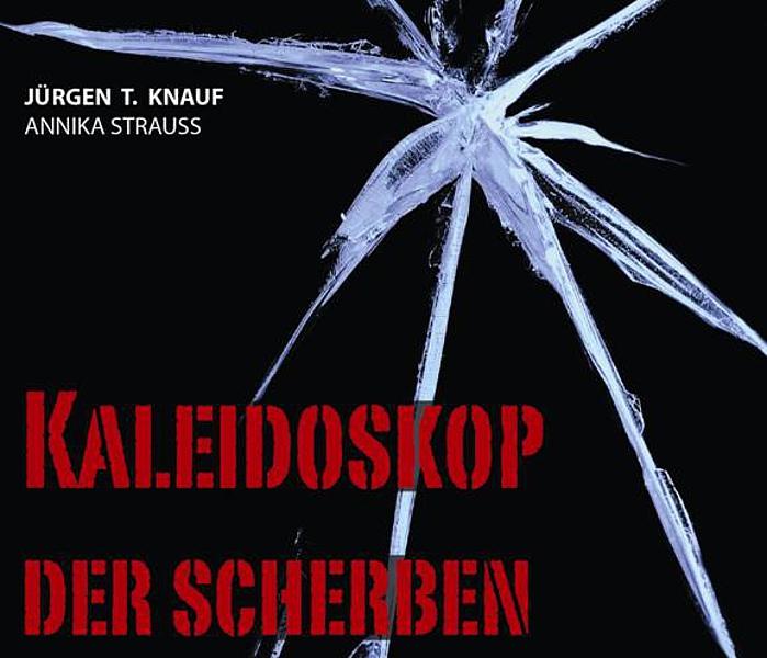 Kaleidoskop der Scherben