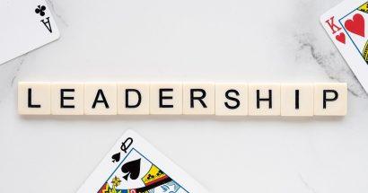 Erfolgreich aus der Krise – Zeit für die wertebasierte Führung