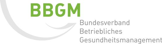 BGM-Beratung: Logo BBGM