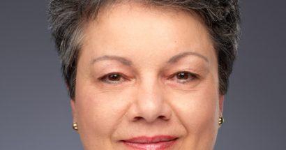 Was ist mit Sinn und Zweck im Business? von Prof. Dr. Ulrike Buchholz