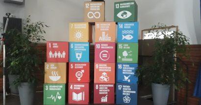 Nachhaltigkeit geht uns alle an – SCOPAR übernimmt Verantwortung